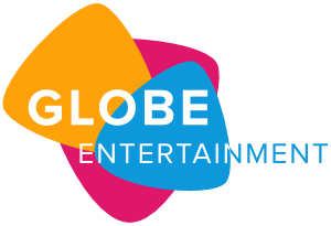 Custom Booking Agency Software Development for Globe Entertainment